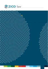 ZICO-Law_Brochure