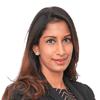 Saritha (mailchimp)
