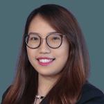 Carmen Wong Hui Lin