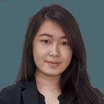 Hng Hsieh Zhen