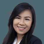 Samantha Chiang Xin Li