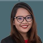 Siti Ramizah Abdul Rais