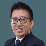 Stanley Lee Wai Jin