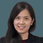 Stephanie Choong Siu Wei